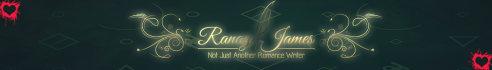 banner-ads_ws_1453925107