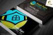 sample-business-cards-design_ws_1453930960