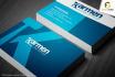 sample-business-cards-design_ws_1453931087