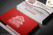 sample-business-cards-design_ws_1453931150