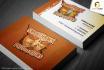 sample-business-cards-design_ws_1453931243