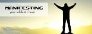 web-banner-design-header_ws_1407483822