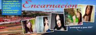 web-banner-design-header_ws_1407509432
