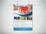 creative-brochure-design_ws_1453979407