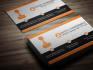 sample-business-cards-design_ws_1453987527