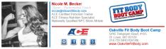 sample-business-cards-design_ws_1453993694