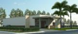 architecture-design_ws_1407542313