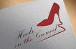 creative-logo-design_ws_1454010360