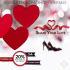 banner-advertising_ws_1454022724