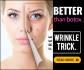 banner-ads_ws_1454043718
