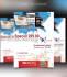creative-brochure-design_ws_1454060770