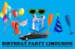creative-logo-design_ws_1454066609