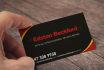 sample-business-cards-design_ws_1454077656