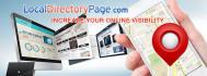 social-marketing_ws_1407617283