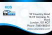 sample-business-cards-design_ws_1407656352