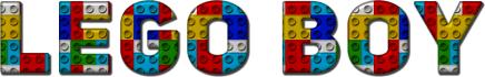 creative-logo-design_ws_1454104589