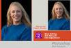 buy-photos-online-photoshopping_ws_1454108293