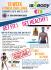 creative-brochure-design_ws_1454119133