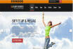 landing-page-design_ws_1407692299
