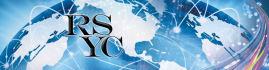 web-banner-design-header_ws_1407697966