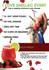 social-media-design_ws_1454152194