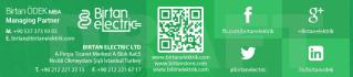 branding-services_ws_1454154964