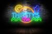 creative-logo-design_ws_1454160490