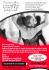 creative-brochure-design_ws_1454182564