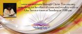 creative-logo-design_ws_1407763210