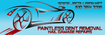 web-banner-design-header_ws_1407763626
