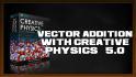 creative-logo-design_ws_1407764961