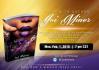 creative-brochure-design_ws_1454224770
