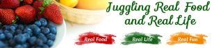 banner-ads_ws_1454243798