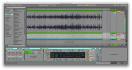 sound-effects_ws_1454255001
