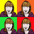 create-cartoon-caricatures_ws_1454262916