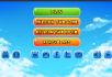 mobile-app-services_ws_1454268977