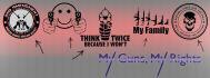 social-media-design_ws_1454269551