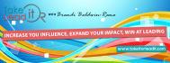 web-banner-design-header_ws_1407814739
