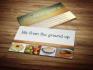 sample-business-cards-design_ws_1407824442