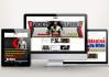 buy-photos-online-photoshopping_ws_1454307036