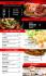 creative-brochure-design_ws_1454319244