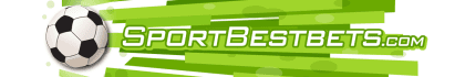 creative-logo-design_ws_1454331540