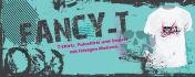 banner-ads_ws_1454334837