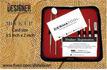 sample-business-cards-design_ws_1454350030