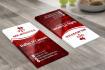 sample-business-cards-design_ws_1454354410