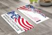 sample-business-cards-design_ws_1454358465