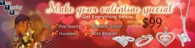 banner-ads_ws_1454382314