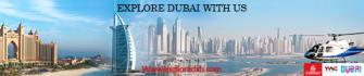 creative-brochure-design_ws_1454406744