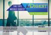 creative-brochure-design_ws_1454421455