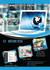 creative-brochure-design_ws_1454432954